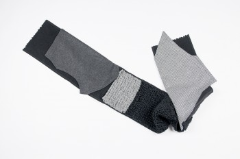 http://www.theslowissue.com/files/gimgs/th-46_scarf_selected-1S.jpg