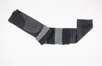 http://www.theslowissue.com/files/gimgs/th-49_scarf_selected-5S.jpg