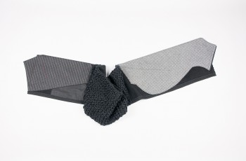 http://www.theslowissue.com/files/gimgs/th-50_scarf_selected-7S.jpg