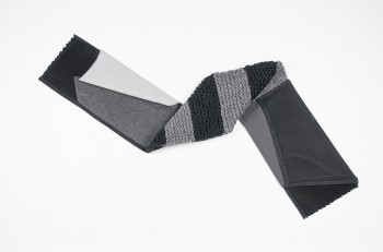 http://www.theslowissue.com/files/gimgs/th-51_scarf_selected-9S.jpg