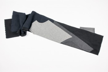http://www.theslowissue.com/files/gimgs/th-52_scarf_selected-11S.jpg