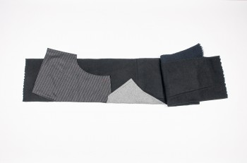 http://www.theslowissue.com/files/gimgs/th-52_scarf_selected-12S.jpg