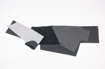 http://www.theslowissue.com/files/gimgs/th-54_scarf_selected-15S.jpg