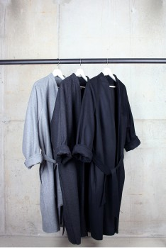 http://www.theslowissue.com/files/gimgs/th-82_3coats_studioshot_s.jpg