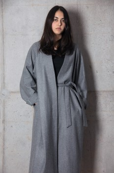 http://www.theslowissue.com/files/gimgs/th-82_theslowissue2016_coat_Ellen_01_NEW_s.jpg
