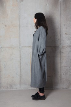 http://www.theslowissue.com/files/gimgs/th-82_theslowissue2016_coat_Ellen_05_NEW_s.jpg