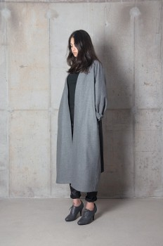 http://www.theslowissue.com/files/gimgs/th-82_theslowissue2016_coat_Ellen_06_NEW_s.jpg