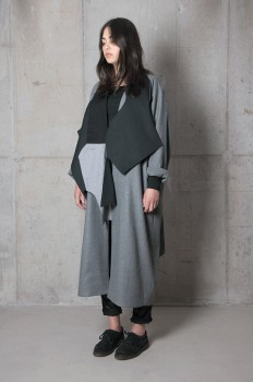 http://www.theslowissue.com/files/gimgs/th-82_theslowissue2016_coat_Ellen_07_NEW_s.jpg