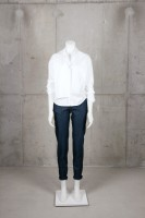 http://www.theslowissue.com/files/gimgs/th-90_theslowissue2016_white-blouse_01_NEWs_v2.jpg