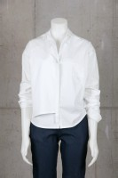 http://www.theslowissue.com/files/gimgs/th-90_theslowissue2016_white-blouse_03_NEWs_v2.jpg